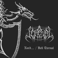 Nord... / Hell Eternal