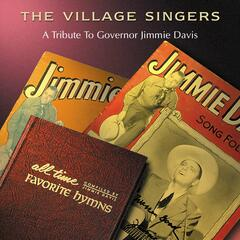 A Tribute To Governor Jimmie Davis