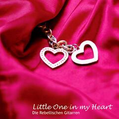 Little One In My Heart