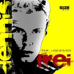 Frei (feat. Loop)