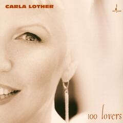 100 Lovers