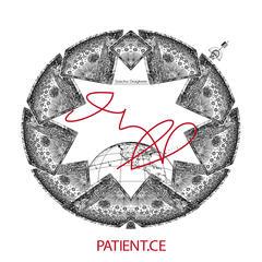 Patient_ce