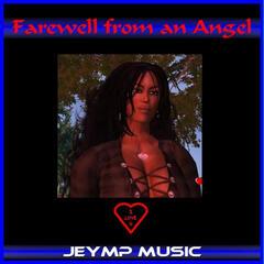 Farewell From An Angel