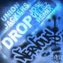 Drop [Jose Velez Remixes]
