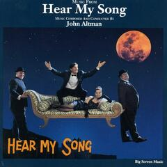 Music From Hear My Song