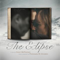 The Eclipse (Original Motion Picture Soundtrack)