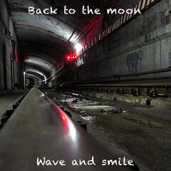 Wave And Smile