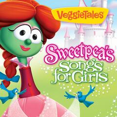 Sweetpea's Songs For Girls