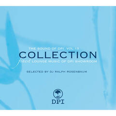 DPI Collection (Vol. 13)