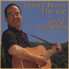 Songs From The Air