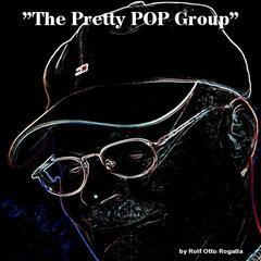 The Pretty POP Group