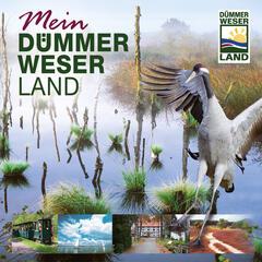 Mein Dümmer Weser Land