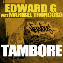 Tambore