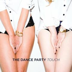 Touch (Deluxe)