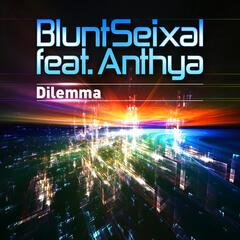 Dilemma (feat. Anthya)