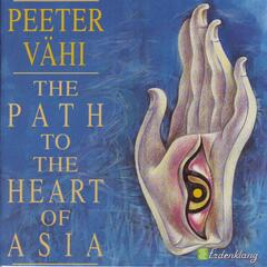 The Death Of The Heart Of Asia