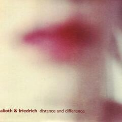 Distance & Difference