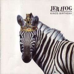 Kings Birthday