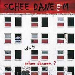 Wo is schee daneem?