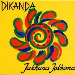 Jakhana Jakhana