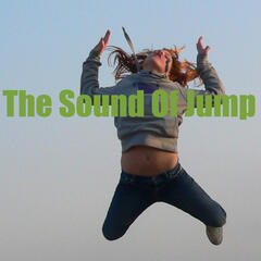 The Sound Of Jump