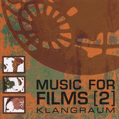 Music For Films 2