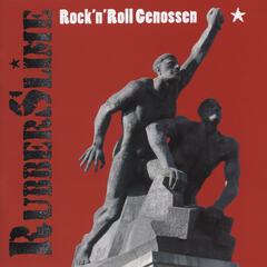 RocknRoll Genossen
