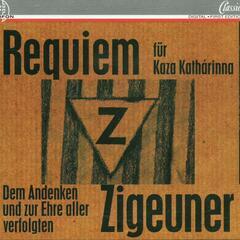 Requiem für Kaza Kathárina