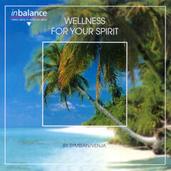 Wellness For Your Spirit