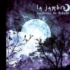 Las Lunas De Astarté