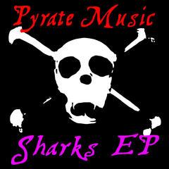 Sharks EP
