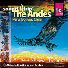 Soundtrip The Andes