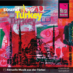 Soundtrip Turkey