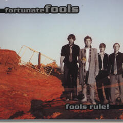 Fools Rule!