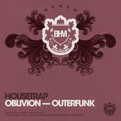 Oblivion / Outerfunk
