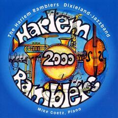 The Harlem Ramblers