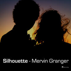 Silhouette EP