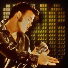 Hands On Elvis Hits - Remix Pack Vol.1