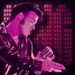 Hands On Elvis Hits - Remix Pack Vol.3