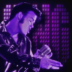 Hands On Elvis Hits - Remix Pack Vol.4