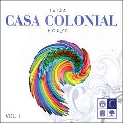 Casa Colonial - House (Vol. 1)