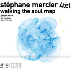 Walking The Soul Map