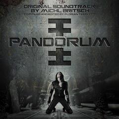 Pandorum [Original Soundtrack]