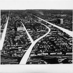 Highway Rivers 06