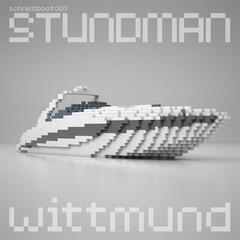 Wittmund