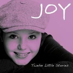 Twelve Little Stories