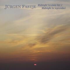 Midnight Sessions Vol. II - Midnight In September