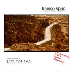 Heisse Spur [Original Soundtrack]