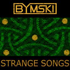 Strange Songs