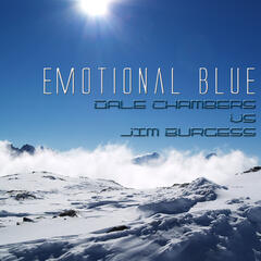 Emotional Blue